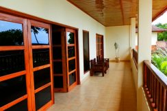 north-bali-seafront-villa-for-sale