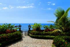 north-bali-seafront-villa-for-sale-ocean-view