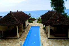 north-bali-seafront-villa-for-sale-view
