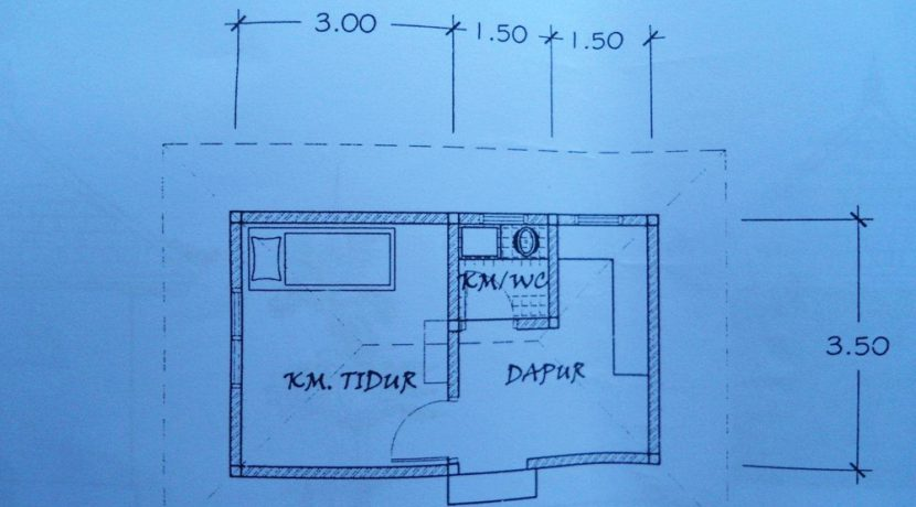 north-east-bali-beachfront-villa-floor-plan1