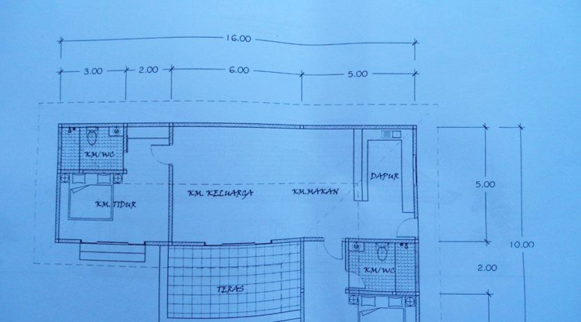north-east-bali-beachfront-villa-floor-plan3