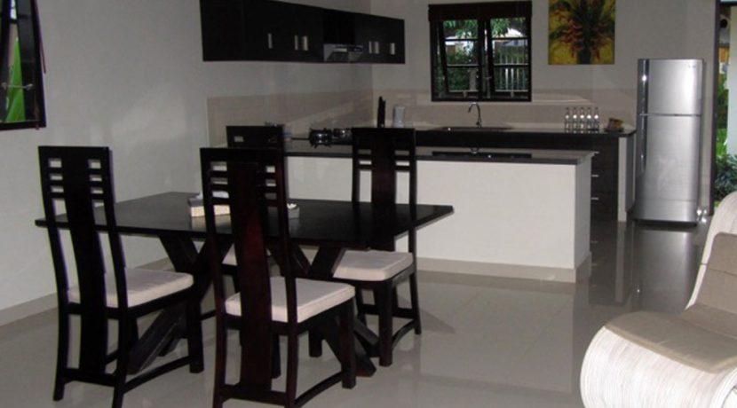 north-east-bali-beachfront-villa-kitchen