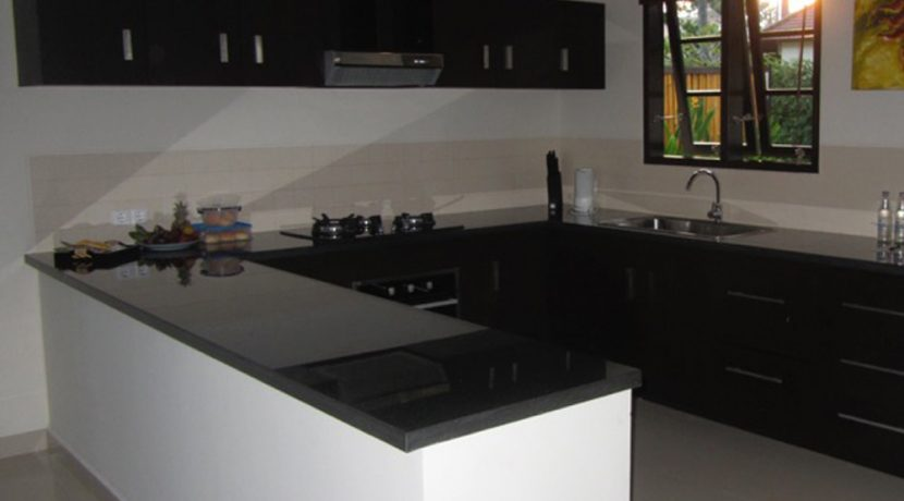north-east-bali-beachfront-villa-kitchen2