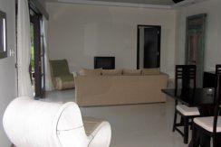 north-east-bali-beachfront-villa-living