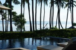 north-east-bali-beachfront-villa-ocean-view