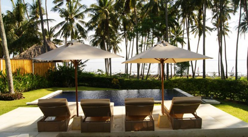 north-east-bali-beachfront-villa-pool-terrace