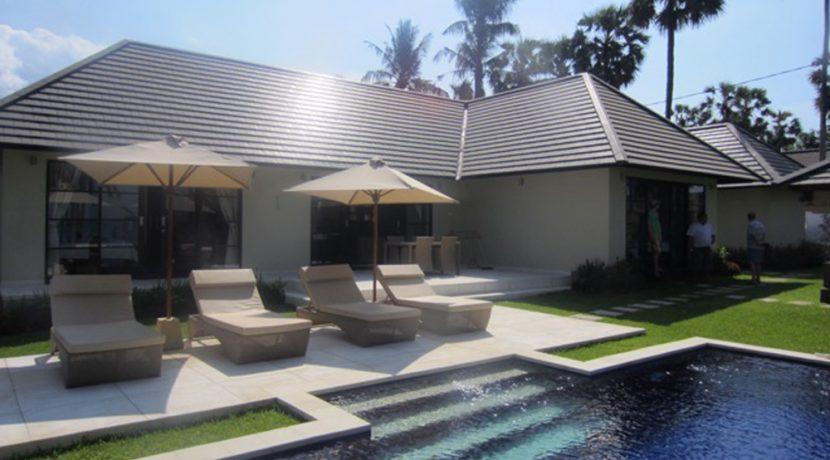 north-east-bali-beachfront-villa-sale