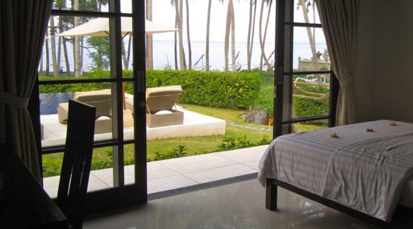 north-east-bali-beachfront-villa-sale-bedroom-view
