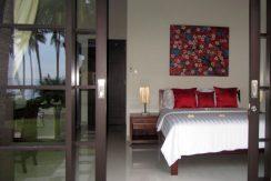 north-east-bali-beachfront-villa-sale-bedroom2