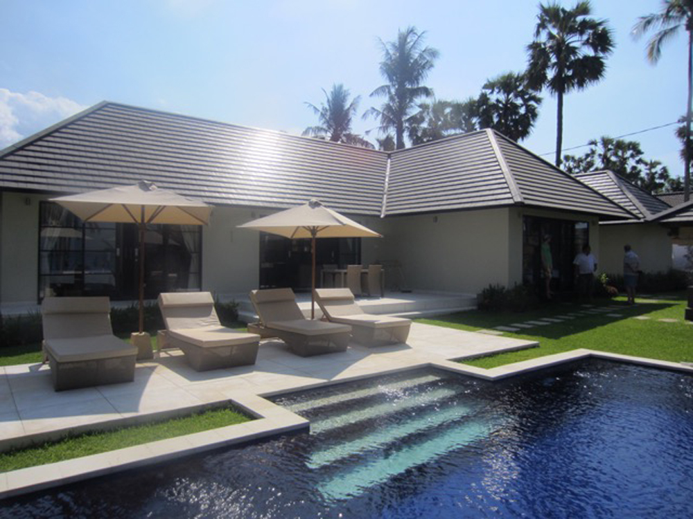 Bali Villas For Sale Bali Gates Of Heaven