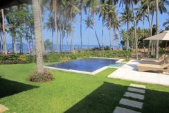 north-east-bali-beachfront-villa-sea-view