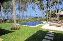 north-east-bali-beachfront-villa-sea-view