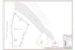 north-east-bali-beachfront-villa-site-plan