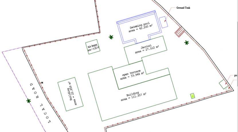 north-east-bali-beachfront-villa-site-plan2