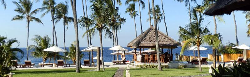 bali beachfront hotel for sale