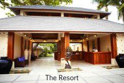 resort-lobby