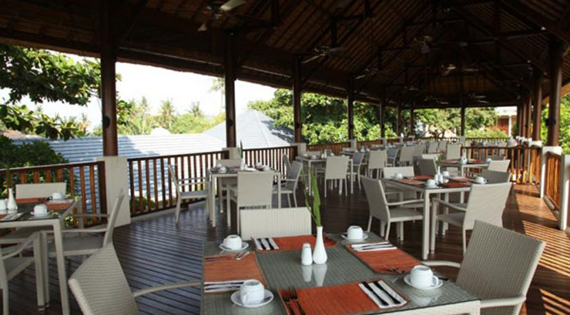 resort-restaurant
