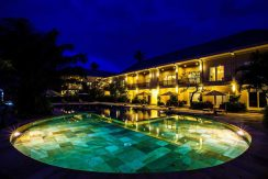 north-bali-lovina-beachfront-villa-for-sale amenities