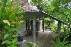 hotel for sale lovina bali bungalow superior