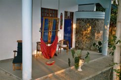 hotel for sale lovina bali bungalow terrace superior