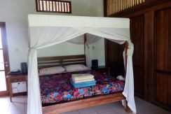 west-bali-hotel-resort-for-sale-bungalow-bedroom