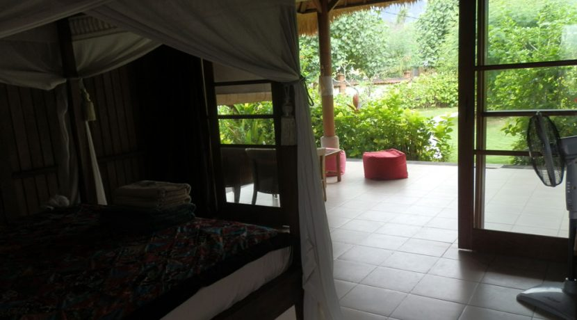 west-bali-hotel-resort-for-sale-bungalow-terrace