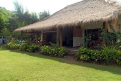 west-bali-hotel-resort-for-sale-bungalow