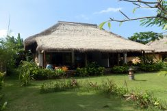 west-bali-hotel-resort-for-sale-double-bungalow