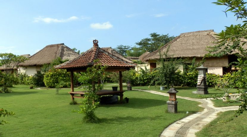 west-bali-hotel-resort-for-sale-ground