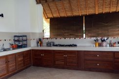 west-bali-hotel-resort-for-sale-kitchen