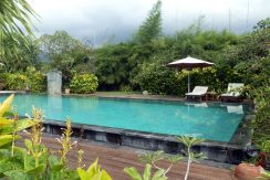 west-bali-hotel-resort-for-sale-pool