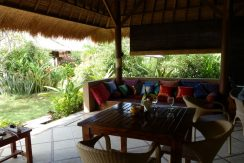 west-bali-hotel-resort-for-sale-restaurant