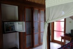 west-bali-hotel-resort-for-sale-room