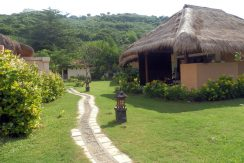 west-bali-hotel-resort-for-sale-view