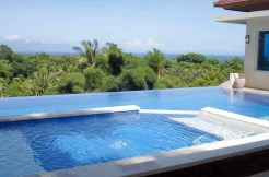 bali-lovina-hillside-villa-with-sea-view-for-sale-pool