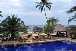 bali-lovina-resort-apartment-for-sale-view