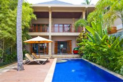 north-bali-lovina-resort-villa-for-sale