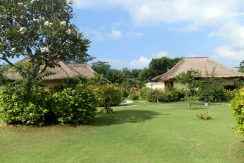 west-bali-hotel-resort-for-sale