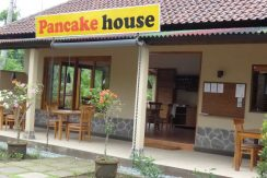 bali restaurant business for sale