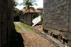 bali-lovina-land-for-sale