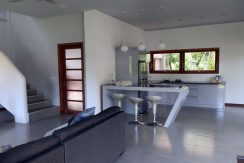 bali-hotel-for-sale-1stfloor