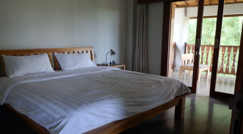 bali-hotel-for-sale-bed