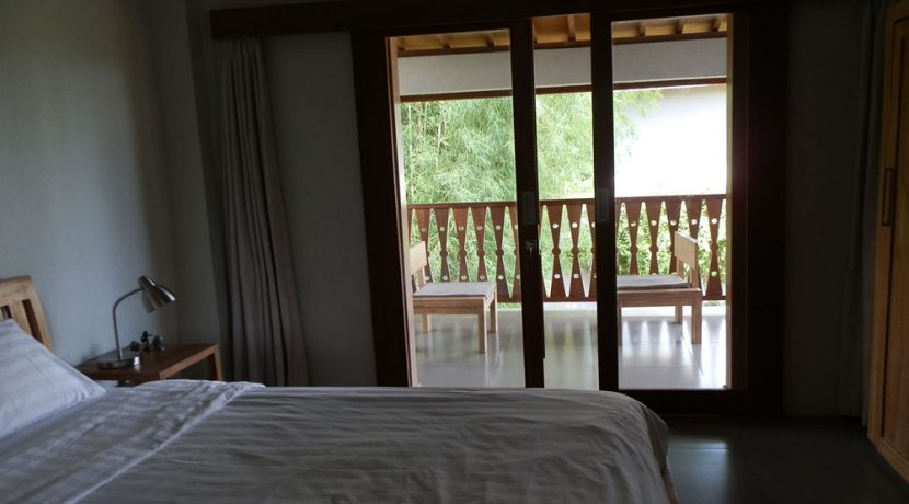 bali-hotel-for-sale-bedroom