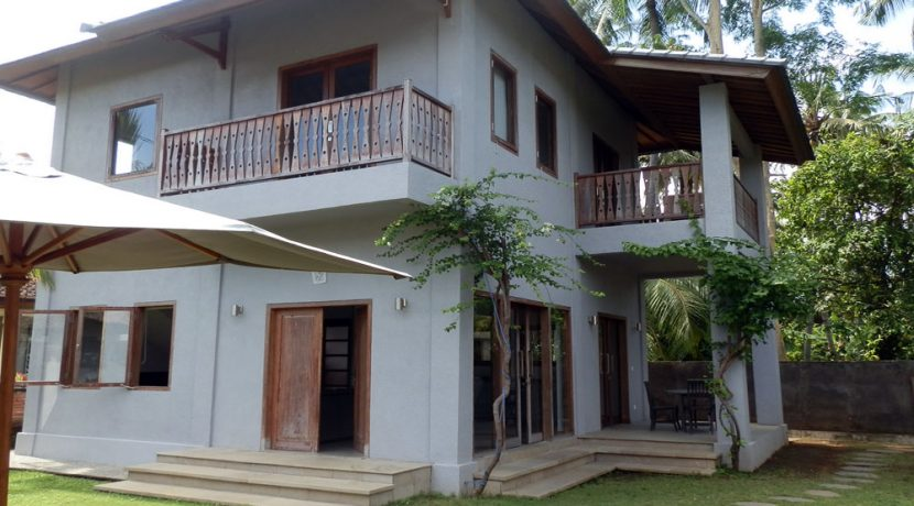 bali-hotel-for-sale-house-building