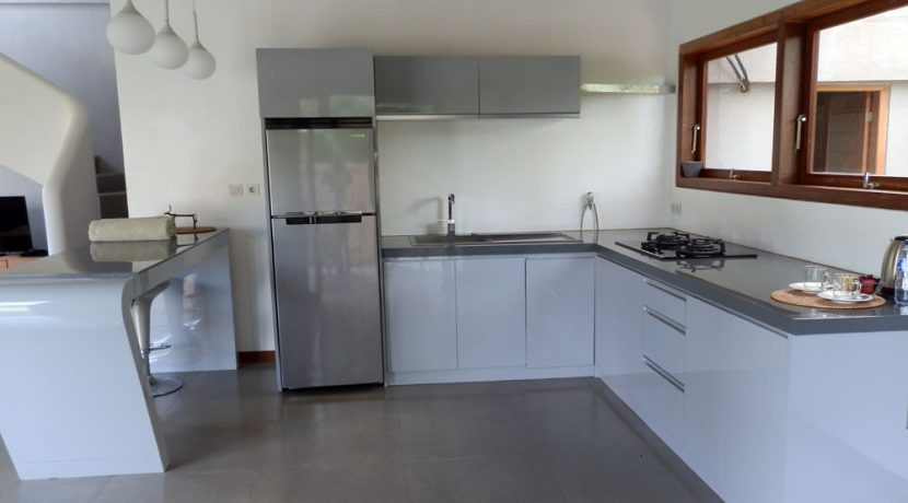 bali-hotel-for-sale-kitchen