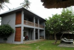 bali-lovina-hotel-business-for-sale-apartment-building