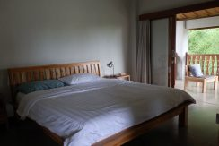 bali-lovina-hotel-business-for-sale-bedroom