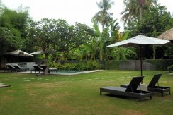 bali-lovina-hotel-business-for-sale-garden