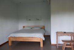 bali-lovina-hotel-business-for-sale-guest-bedroom