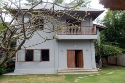 bali-lovina-hotel-business-for-sale-house